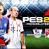 PES 2018 Xbox360 Best Patch 1.5  2017-2018 Single Link