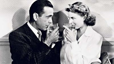 L'alcool est le secret d'un couple qui dure blog vin beaux-vins vins oenologie