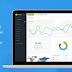 Miveus New Bootstrap + AngularJS Admin Template