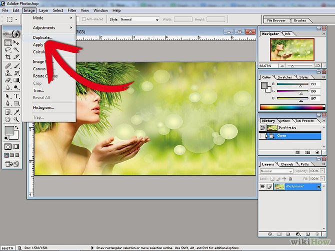Adobe Photoshop Cs 7 0 Free Download Filehippo idea gallery