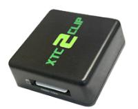 XTC 2 Clip Tool Setup V1.19