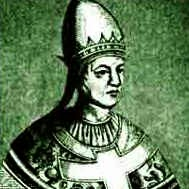 Mary Ann Bernal: History Trivia - King Charles I of ...