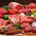 CARNAVAL  A FESTA DA CARNE- Porque as obras da carne são manifestas, as quais são: adultério