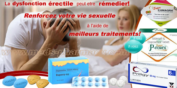 dysfonction erectile impuissance meds-pharmacy.com