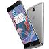 Gold Edition de OnePlus 3 est à venir en Juin