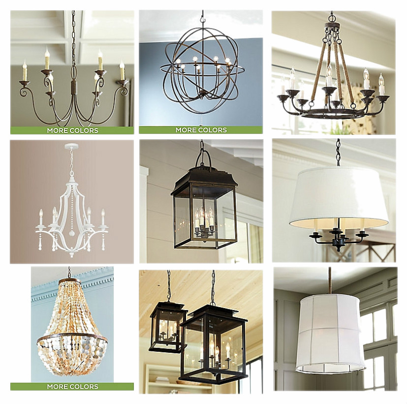 Ballards Lighting: Design Indulgence