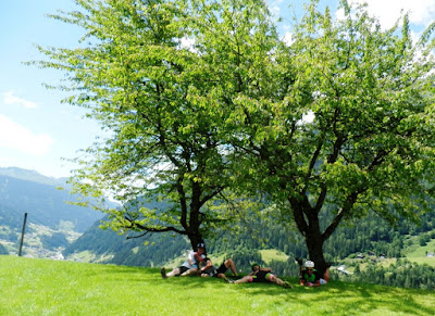 imst-a-ischgl-Transalpes-btt-austria-alpes-tirol