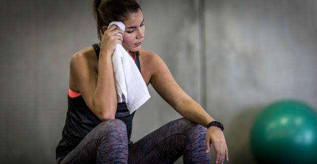 Fitness And Chicness-Pulsera Actividad Fitness-1