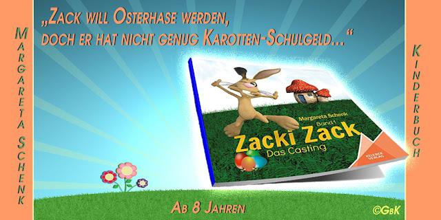 http://www.geschenkbuch-kiste.de/2016/08/23/zacki-zack-das-casting/