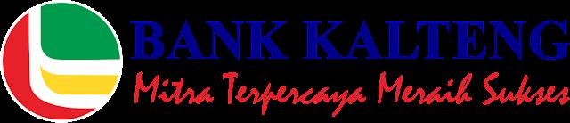 Cara daftar SMS banking bank kalteng