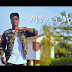 VIDEO   James Cuca - Let's Make a Movie BMS   Watch/Download