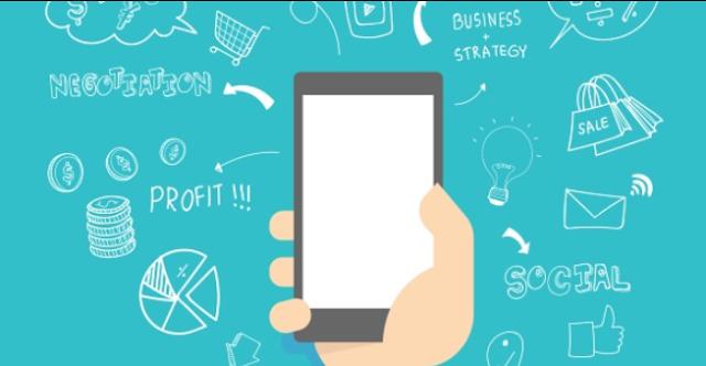 https://www.raja-pulsa.com/2019/09/peluang-usaha-bisnis-jualan-pulsa.html