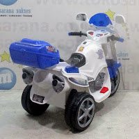 pmb m01 pjr motor mainan aki anak
