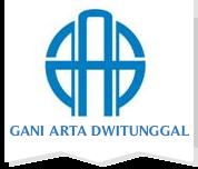 Lowongan Kerja PT. Gani Arta Dwitunggal Agustus 2016