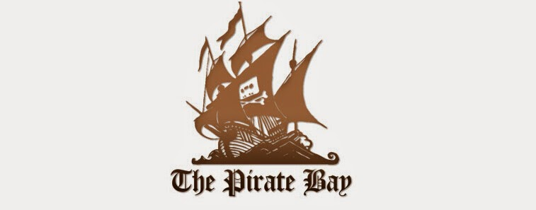 Débloquer The Pirate Bay