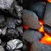 कोयला क्या है ? कोयला के प्रकार एवं समूह ? What is Coal ? Types Of Coal ?