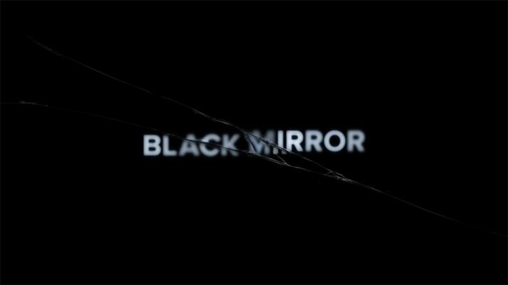 Black Mirror Sezonul 4 Dating Site