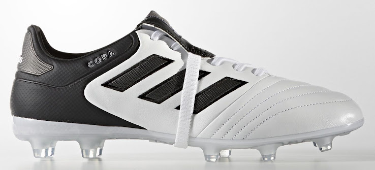 3c2b8ff2e44 top quality adidas projoator boots with tongue 3bc55 55a43