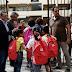 Αυτός είναι ο... υπόγειος λόγος που θέλουν τα παιδιά των «προσφύγων» στα ελληνικά σχολεία