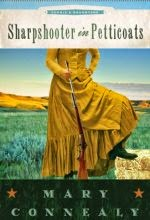 http://www.amazon.com/Sharpshooter-Petticoats-Sophies-Daughters-Book-ebook/dp/B004J35KUO/ref=pd_sim_kstore_2?ie=UTF8&refRID=1MCF6XT1RNNNG30JA2MJ