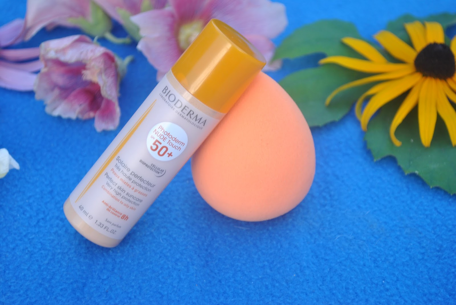 nude-touch-spf-50-bioderma-photoderm