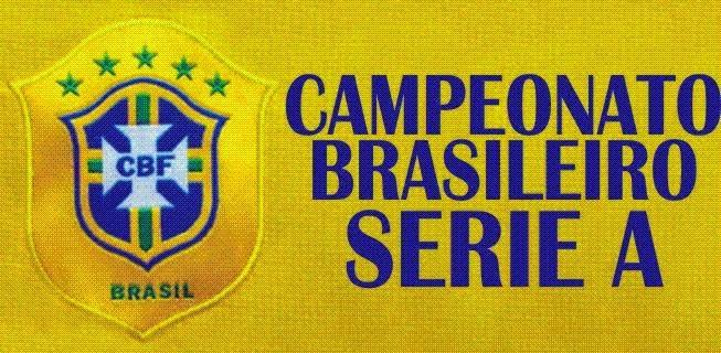 """1a9915f56 Campeonato Brasileiro  Jogadoras aprovam saia no vôlei  """"Roupa larga ..."""