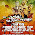 EVENT: Royal Reggae Festival, Hosted By Cali P
