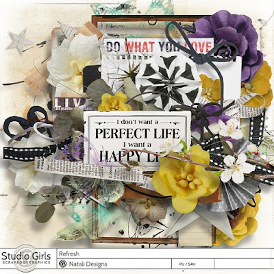 http://shop.scrapbookgraphics.com/refresh.html