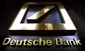financial-times-h-deutsche-bank-etyxe-eidikhs-metaxeirishs