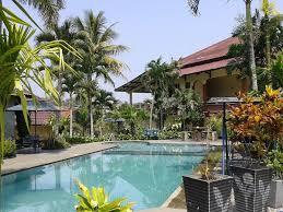 Tarif Aries Biru Resort Cisarua Bogor