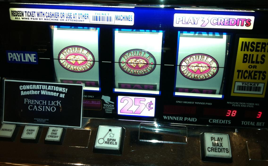 игровые автоматы корона играть