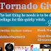 Tornado Giveaway 3: Book No. 45: CHANGELING: AN APPALACHIAN MAGIC NOVEL (APPALACHIAN MAGIC SERIES, #2) by Debbie Herbert