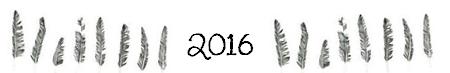 http://meine-buecherwelt.blogspot.de/p/gelesen-2016.html