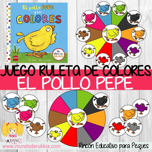 aprender-colores