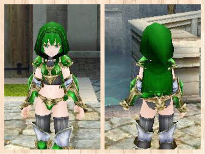 フード緑1