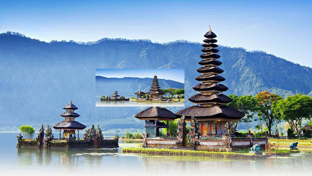 Prepaid Taxi Fares from Ngurah Rai Airport to main Bali Destinations