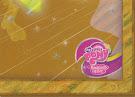 My Little Pony Princess Cadance Series 2 Trading Card