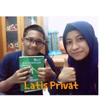 Guru les privat SMP, les privat, guru les privat SMP, guru privat, jasa les privat
