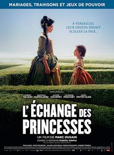 http://www.allocine.fr/film/fichefilm_gen_cfilm=255768.html