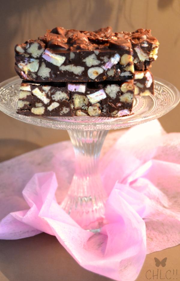 ideas-para-mesas-dulces