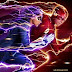 The Flash season 5 [All episodes mp4 HD]