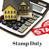 Stamp Duty Charges on the Property Comes Under Income Tax?