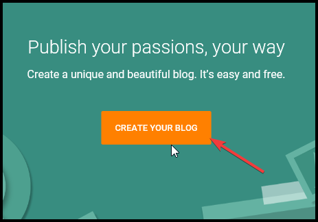 create-a-unique-and-beautiful-blog-create-your-blog
