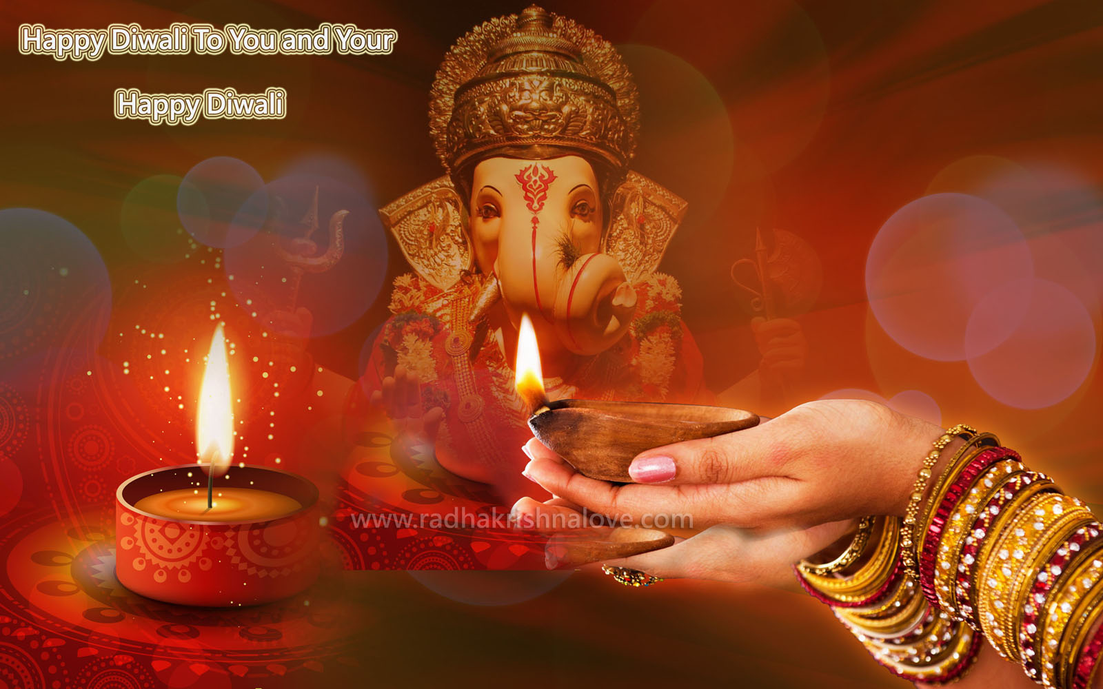 information diwali festival Diwali (deepawali or dipawali) is a hindu festivaldiwali means rows of lighted lamps it is a festival of lights, and all indian celebrate it joyfully in this festival, people light up their houses and shops.