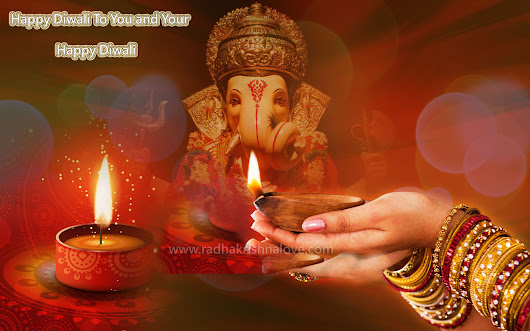Deepavali For the Divali Schedule from 2000 to 2030 Click here Divali Diwali Deepavali is the Festival of Lights that symbolizes the lifting of spiritual darkness
