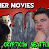 SLASHER MOVIES | Crypticon Seattle Horror Convention (2015)