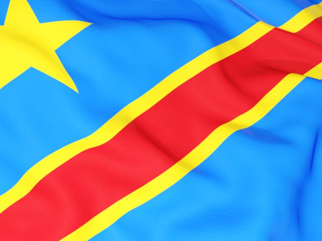 Indian Flag Animated Wallpaper 3d Graafix Democratic Republic Of Congo Flag