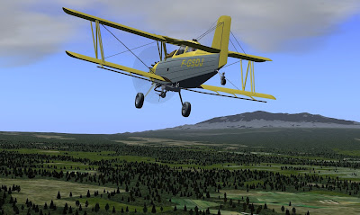 download game Flight Gear
