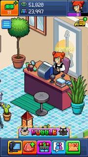 Download Game PewDiePie's Tuber Simulator MOD APK