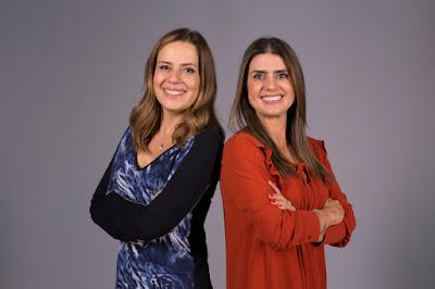 Mariana Kotscho e Roberta Manreza_Papo_Foto Nadja Kouchi